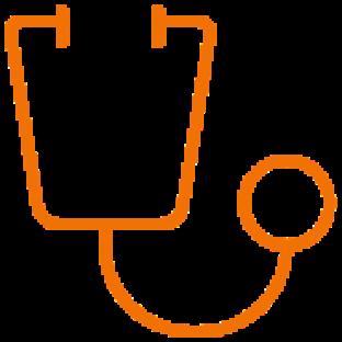 Kliniksantkmoritz icon3