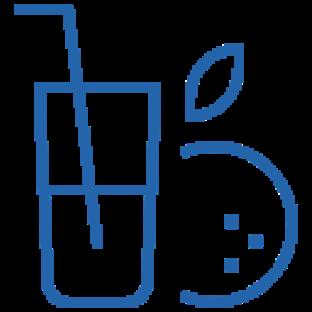 Kliniksantkmoritz icon9